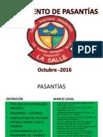 PRESENTACION PASANTÍAS .  JORNADA DE INDUCCIÓN.pptx