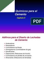 2. CP Aditivos Quimicos para el Cemento .ppt1.ppt