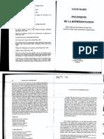 Marin politiques representation.pdf