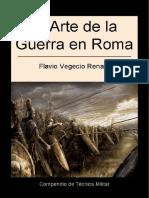 el_arte_de_la_guerra_en_roma_vegecio.pdf