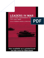 Leaders_in_War_-_West_Point_Remembers_The_1991_Gulf_War.pdf
