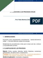 1. Introduccion a Los Procesos Declarativos Civiles_ (1)