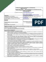 DOBLE_II_IM1819.pdf
