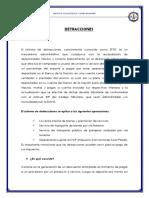 TAREA DETRACCIONES DANI.docx