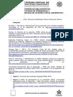 Referencias_bibliograficas Materiual de Apoyo