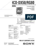 HCD-DX50_RG80.pdf