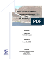 Iron_Gate_Dam_Turbine_Performance_Air_Admission_Tests.pdf