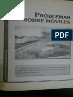 7 PROBLEMAS SOBRE MOVILES.pdf