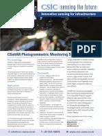[6]CSattAR Photogrammetric Modelling.pdf