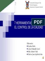 7_herramientas.pdf