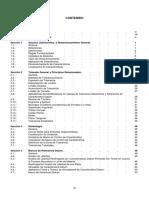 319116092-Norma-ASME-Y14-5-2009-Espan-ol.pdf