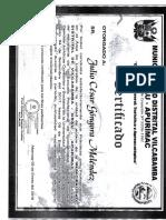 img20180220_13400787.pdf