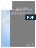 sahaum teoria electromagnetica.pdf