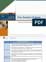 Evidencia 4.1 Etica.pdf