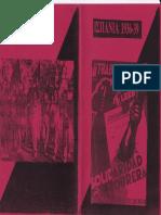 Ισπανια-1936-39.pdf