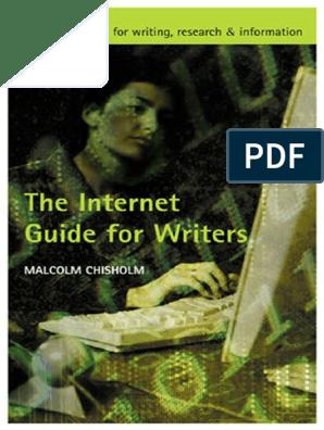 28 best artscape39s current wndow flm desgns mages on.htm malcolm chisholm  the internet guide for writers bookfi  world  internet guide for writers bookfi