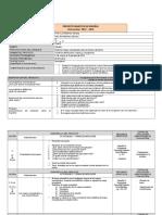 AMB_ESTUDIO_ELABORAR_MAPAS_CONCEPTUALES.doc
