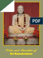 TalesAndParablesOfRamakrishna.pdf