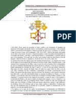 Declaración Dominus Iesus – Congregación para la Doctrina de la Fe.pdf
