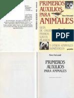 Primeros Auxilios para Animales.pdf