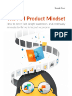 Apigee API Product Mindset eBook-2