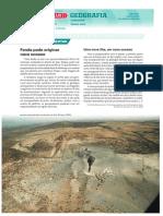 9_Textos_compl_P2_UE_Cap18_A.pdf