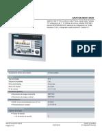 6AV21240GC010AX0 Datasheet Es (6)