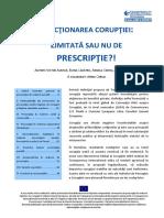 PrescriptiaFaptelorDeCoruptieRomania.pdf