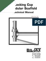Cup Lock Technical Manual.pdf