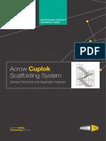cuplok-product-guide.pdf
