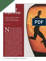 HISTÓRIA_ed.-especial.pdf