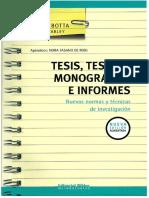 tesis, tesinas, monográfias e informes.pdf