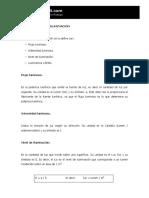 Valoración de la iluminación.pdf