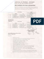 Academic calendar ug.pdf