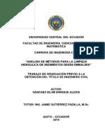 TESIS SEDIMENTACION.pdf