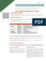 Eval Desempeño Directivo 2018.docx