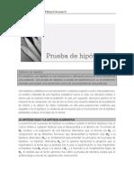 GUIA N° 1 CONTRASTE DE HIPOTESIS FINAL.pdf