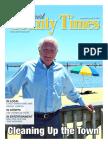 2018-07-12 Calvert County Times