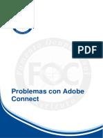 Adaptación a los cambios en Adobe Connect.pdf