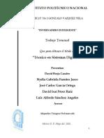 44127213-INVERNADERO-INTELIGENTE.pdf
