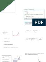 4.3 Riemann Sums.docx