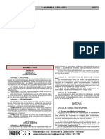 RNE2006_E_020.pdf