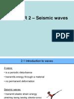 GEOPH224_Seismic1_2016.pdf