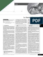 La funcion financiera.pdf