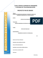 TFG Cristina Villar Miguelez