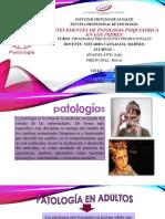 Ppp-Antecedentes de Patologia Psiquiatrica en Los Padres(1)