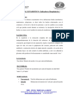 INDICADORE SCAMA Y DEFINICIONES DE CAMA.pdf