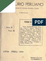 74728226-Palma-critico-literario-filologo-e-historiador-por-Luis-Alberto-Sanchez.pdf