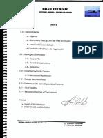MURO VIRGEN DE GUADALUPE.pdf