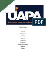 Español Ll (1)